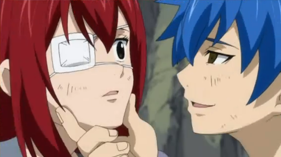 348157-erza_and_jellal.png