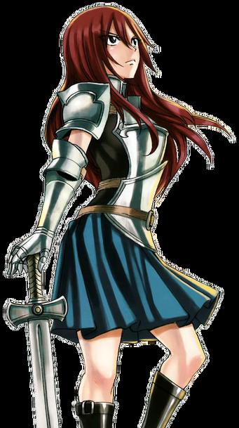 erza-heart-kreutz-armor