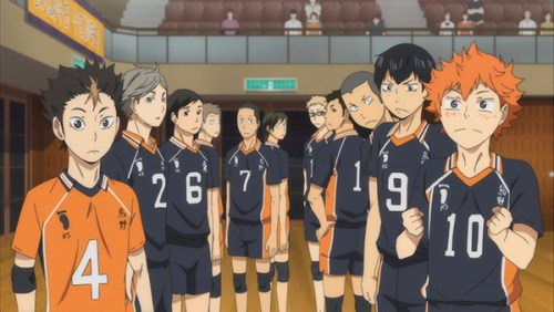 haikyuu-season-2-promotional-video-2