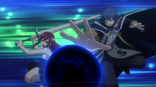 Jellal_and_Erza_Attack_Together.png