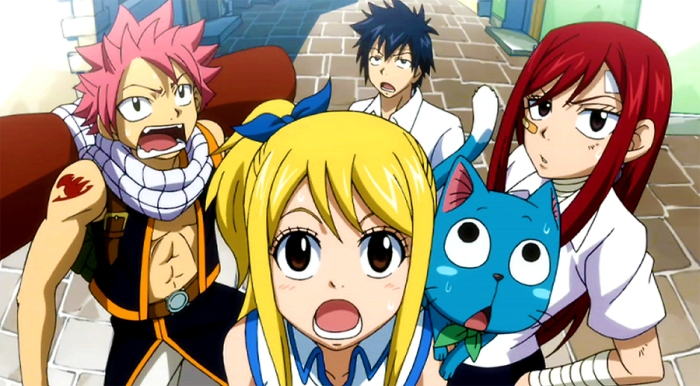 Team_Natsu's_reaction_to_the_new_building.jpg