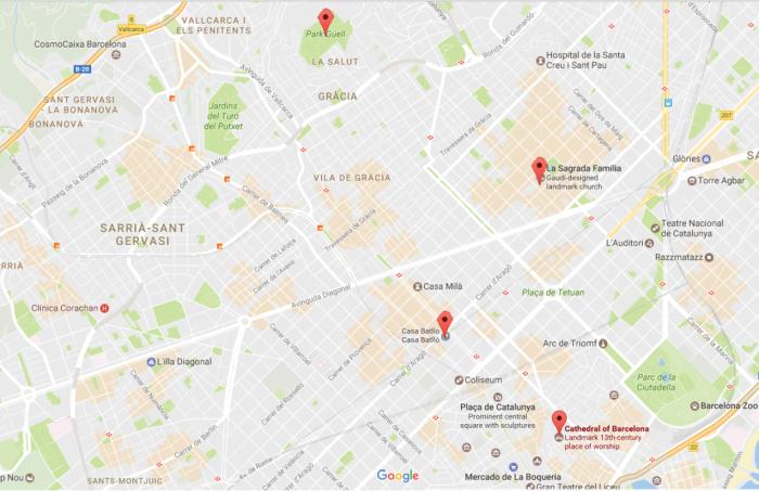 BARCELONA-MAP.png