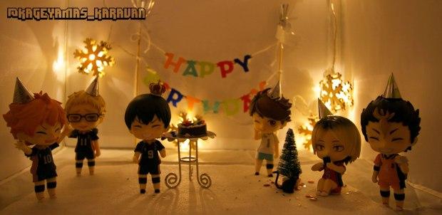bday_party_surprise