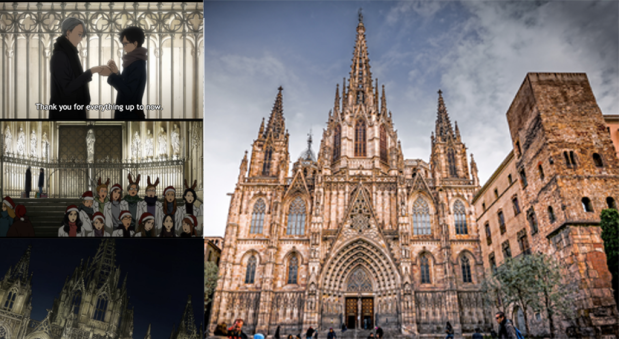 CATHEDRAL-OF-BARCELONA.png
