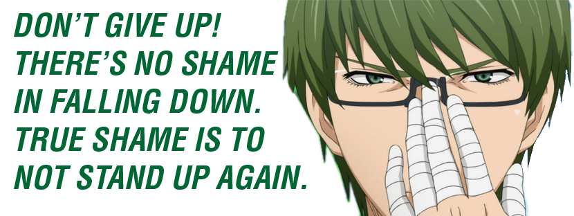midorima-quote.png