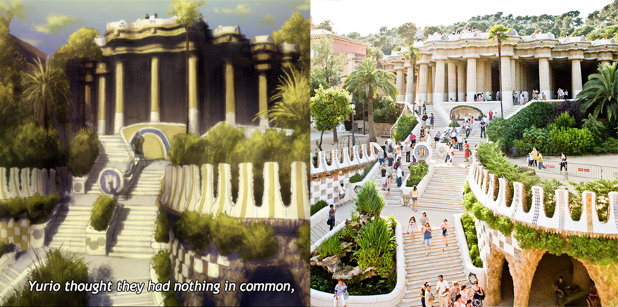 PARK-GUELL-COMBINED.png