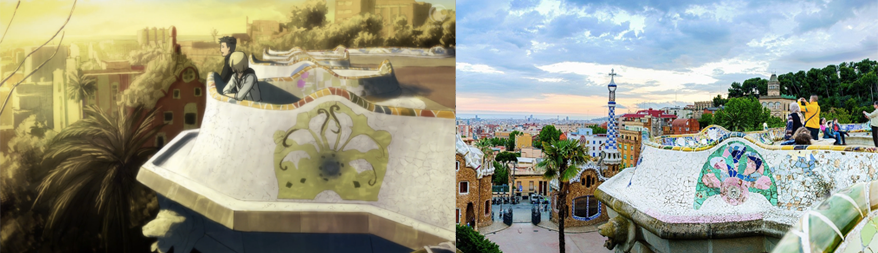 park-guell-combined2