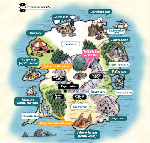 Alfheim_map_small.png