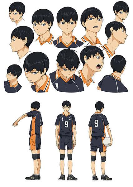 kageyama_character_design2