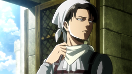 levi_the_cleaner