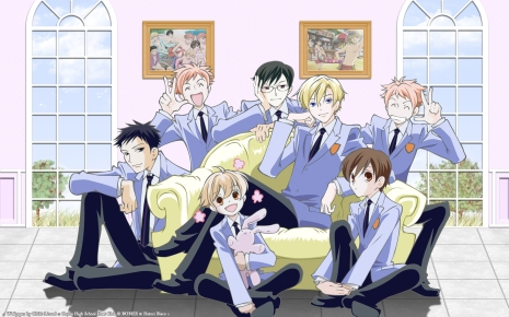 Minitokyo.Ouran.High.School.Host.Club.Wallpaper.267298.jpg