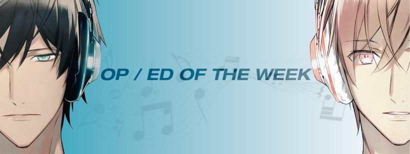 op_ed_of_the_week