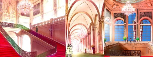 Ouran_Campus_Interior.png