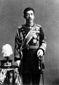 taisho_period