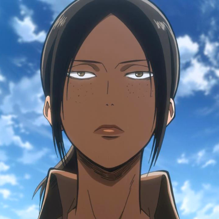 ymir_during_training
