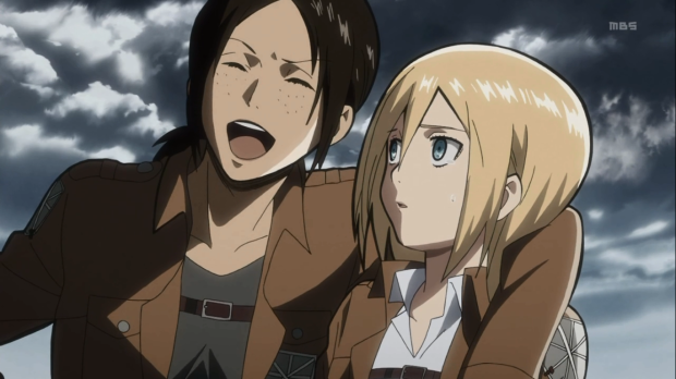 Ymir_jokes_with_Historia.png