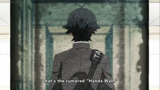 handa_wall.png