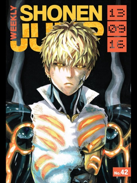 genos_cover