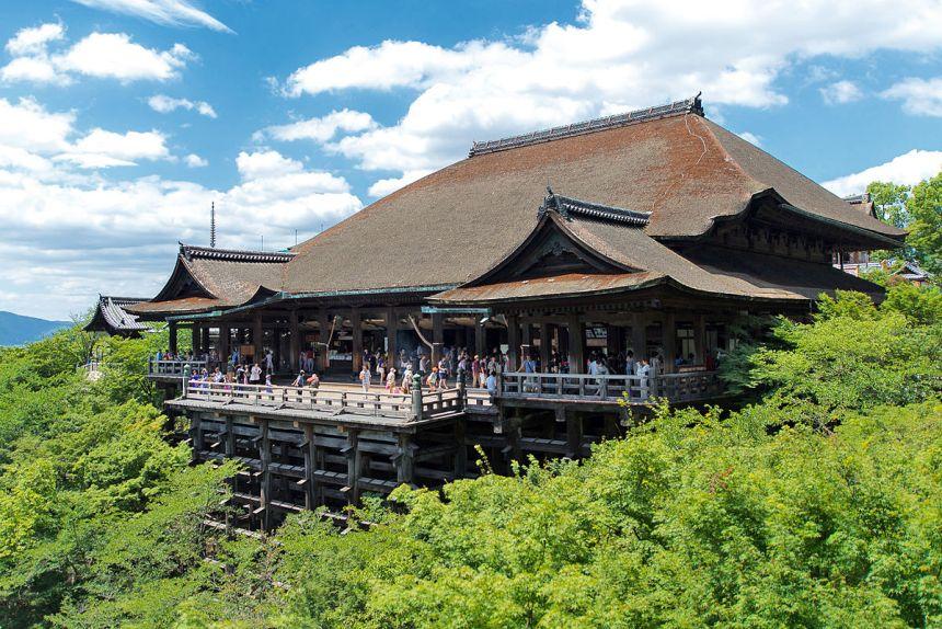 Kiyomizu-dera.jpg