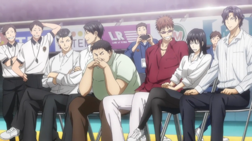 knb_coaches.png