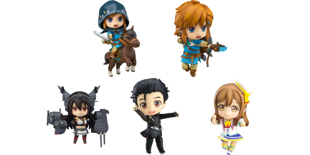 NENDO-COLLAGE.png