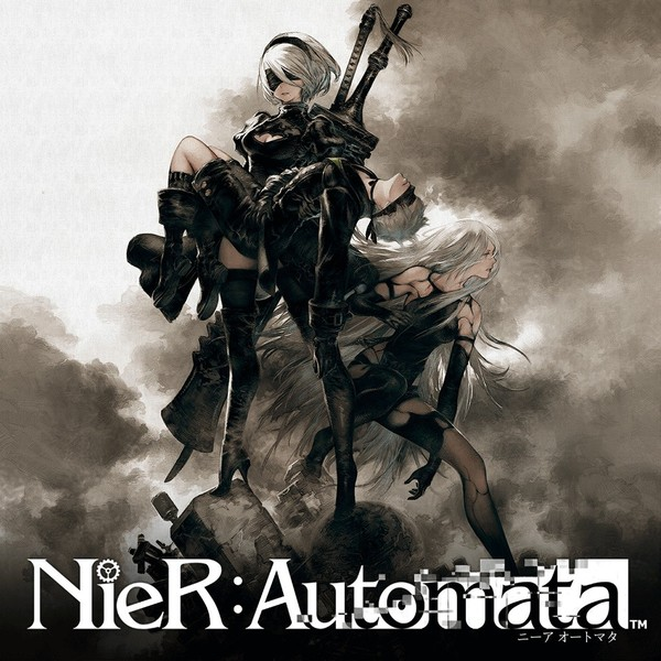 nier-automata-cover.jpg