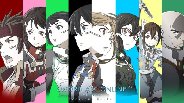 ordinal_scale1