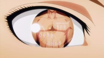 Scan_anime