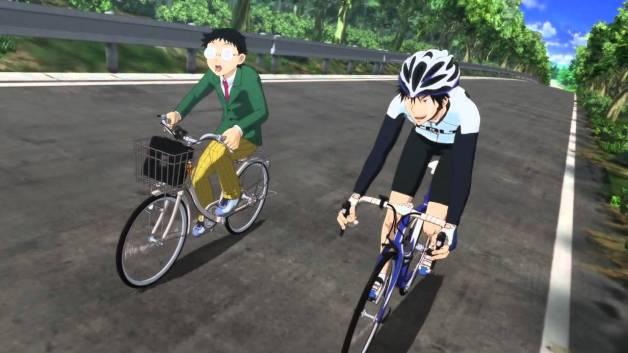 yowamushi_pedal2