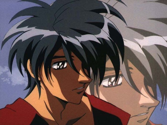 Tenkuu.no.Escaflowne.full.256556.jpg