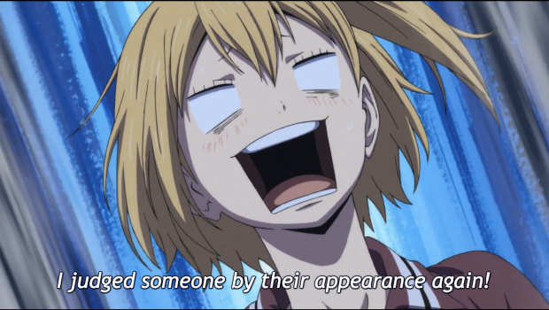 yachi_judgement.png