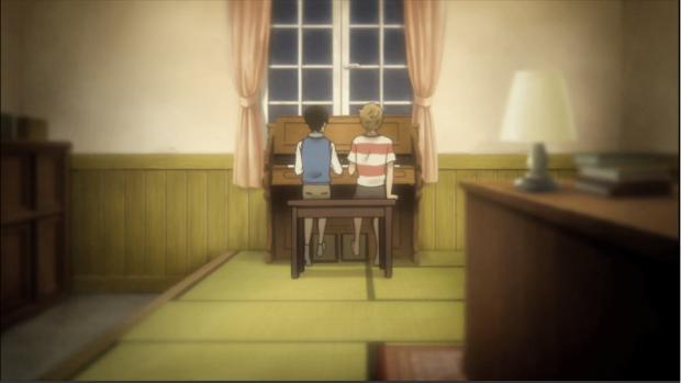 ep4_kaoru_sen_organ_playing