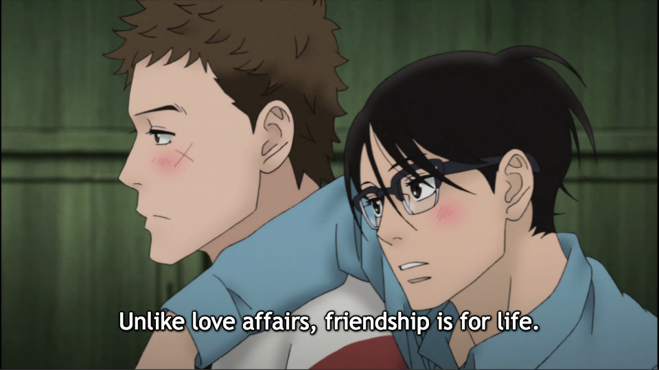 ep5_friendship.png