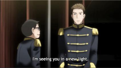 ep7_sen_new_light