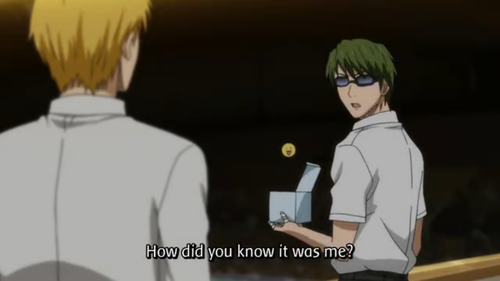 midorima_disguise