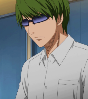 Midorima_sunglasses