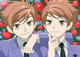 hitachiin_twins