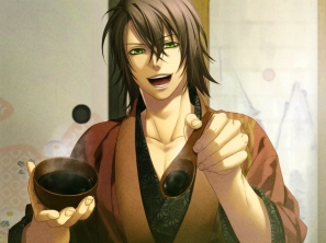 Okita_Souji_(Hakuouki)_full_369358