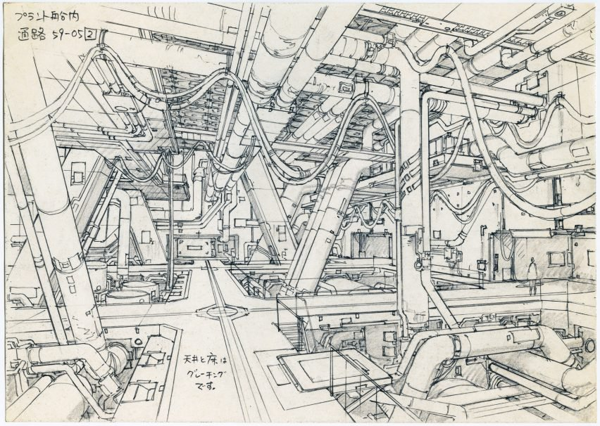 anime-architecture-backgrounds-of-japan-exhibition-house-of-illustration_dezeen_2364_col_5-852x606