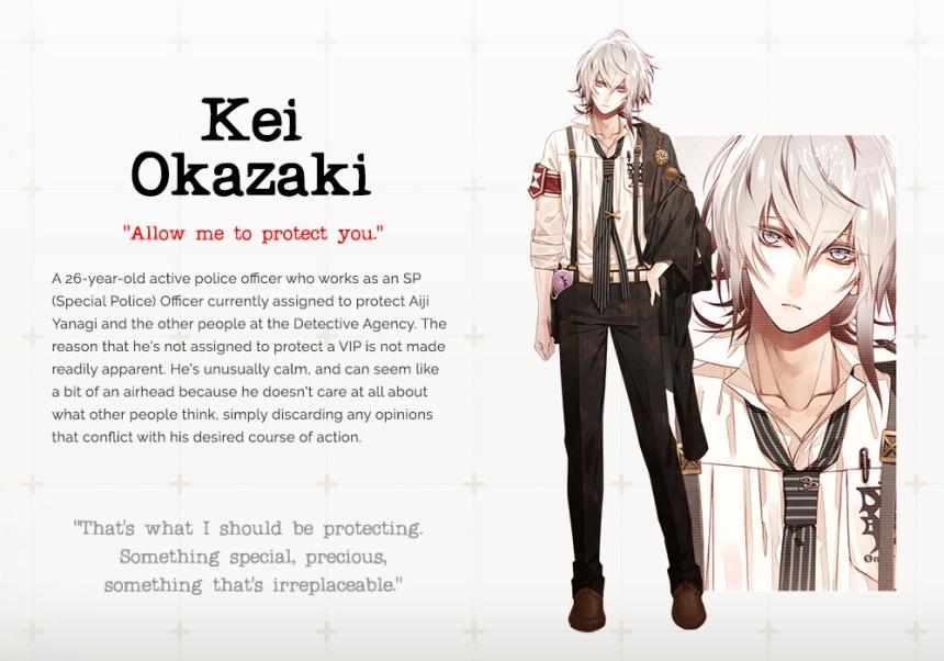 kei_okazaki