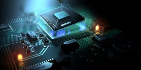 processor-CPU-graphic