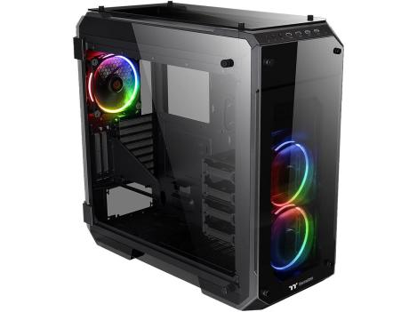 thermaltake_View_71_RGB_4SIDED_TEMPERED_GLASS
