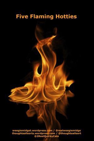 5_Flaming_Hotties.jpg