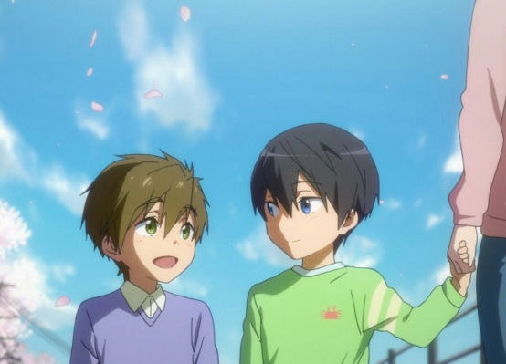 makoharu_become_friends