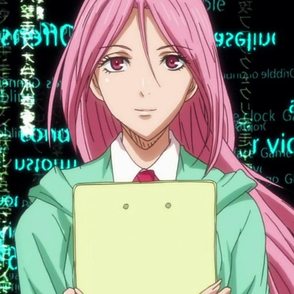 Momoi_analyst_anime