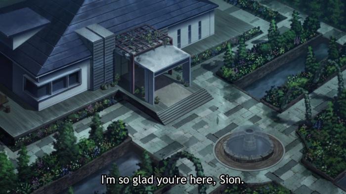 Safu_House_No-6_Elite