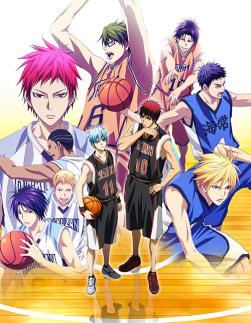 Season_3_Poster