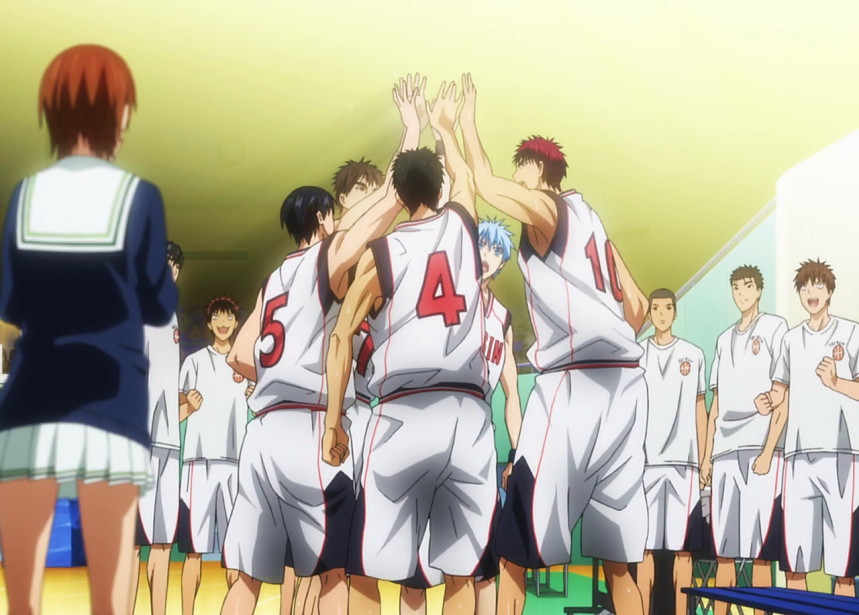 Seirin_fight!.png