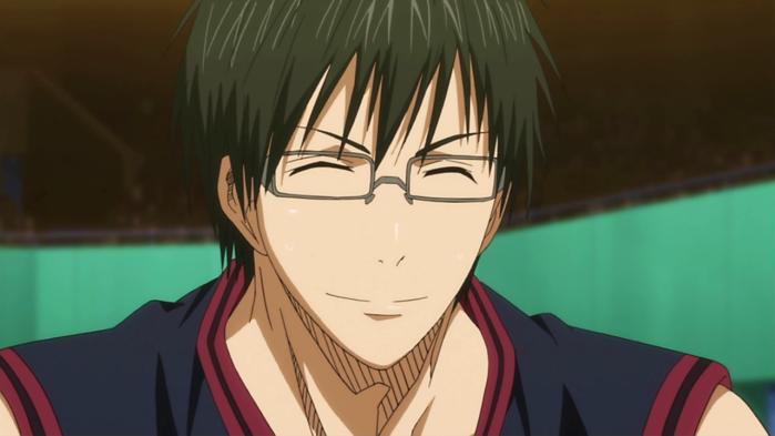 Shoichi_Imayoshi_anime.png