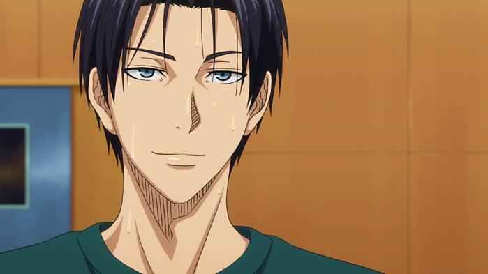 Takao_talks_to_Midorima_after_practice_anime